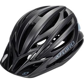 Giro Artex MIPS Kask rowerowy, czarny